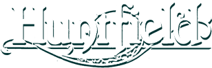 Huntifled Kennels