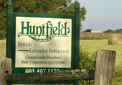 huntfieldsign.jpg